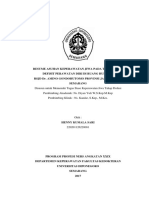 Resume 3 - Dpd