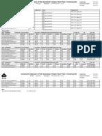 5000028311.pdf