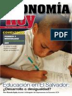 8a8136_economiahoya(jul2012).pdf