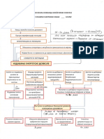 GR.Dozvola list 1.pdf