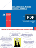 PROTOCOLO PREXOR.pdf