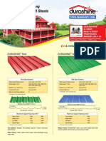 English-Roof-Wall-Single-Pager-Final.pdf
