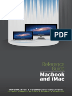 1311602 GRAS ReferenceGuides 4x9 Booklet Mac-2