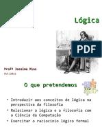 aula12-lgica-121026153107-phpapp01.pdf