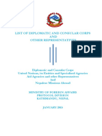 Print Version MoFA Nepal