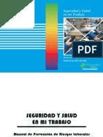 PR-MAN-11-0-INDUSTRIA DEL CALZADO.pdf