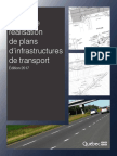 GuideRealisationPlansInfrastructuresTransport (1)