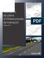 GuideRealisationPlansInfrastructuresTransport (1)