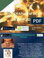 3.-Fitoterapia-nos-distúrbios-da-tireóide-Alex-Botsaris.pdf