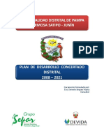 PDC_PAMPAHERMOSA