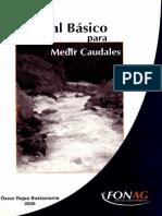 CÁLCULO-DE-CAUDALES.pdf
