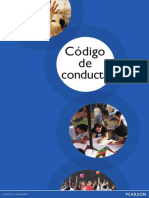 PearsonCode Spanish