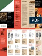 Plano Malta 2013.pdf