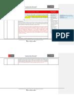 Planificación Clase (Noticia)