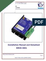 RMCS_3001