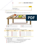clb5_tf_worksheet_p10_13.doc