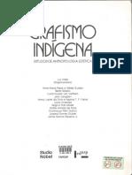 Vidal_2000_Grafismo_indigena_OCR.pdf