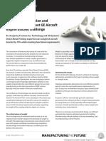 cs_3ds_ge_frustrum_dmp_0216.pdf