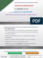ACTIVIDAD - Realidad Nacional e Internacional (Vídeo_Bloques económicos).pptx
