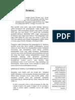 KebijakanSosialLembang2006.docx
