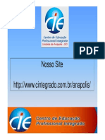 Slide Informatica Basica