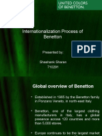 Inter Nationalization