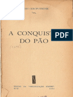 conquestPort.pdf