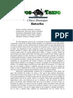 Buarque, Chico - Estorbo.doc