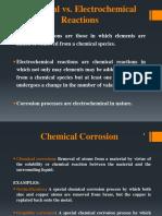 2 e Lech Tro Chemistry