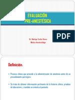 01- Valoración Preanestésica.pptx