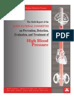 Prevention,Detection & Treatment of Hypertension.pdf