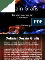 228250216-Ppt-materi-Desain-Grafis.pptx