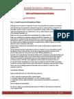 Jaiib Paper III
