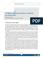 Nodo 1 - Enlace 1 - FREIRE - Monográfico - Cultura Digital y Practicas creativas.pdf