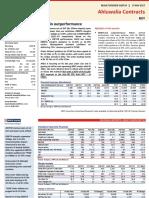 Ahluwalia Contracts - 2QF18 - HDFC sec-201711171646191813093