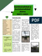 Cartilla Accidentalidad e Incidentalidad Aerea enero 2014.pdf