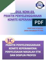 6. MODUL KOM.03C.pptx