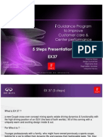 Booklet 5 Steps Light