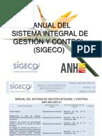 Manual Del Sistema Integral