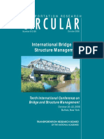 10th International Bridges and Structure Management.pdf