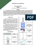 242615749-Pengenalan-Alat-Laboratorium.pdf