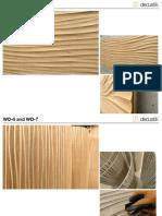 150429 Images Special Decorative Panels 8991_01 AHAH Tower Project- KHOB