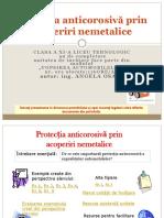 Prezentare_oficiala_proiect_INTELTECH_OSAIN_Angela (1).ppt