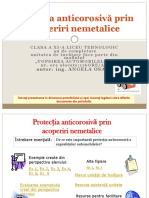 Prezentare_oficiala_proiect_INTELTECH_OSAIN_Angela.ppt