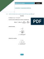 280142562-Propiedades-de-Los-Fluidos-Ejercicios.docx