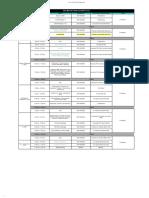 Course_ UMMP3107 Bioimaging Week