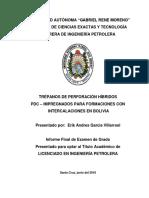 331752326-Trepanos-Hibridos-Pdc-Impregnados.pdf