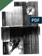 Fundamentos conceptuales de TO entero.pdf