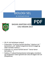 i. Biologi Sel-sitoplasma 2014 - Copy