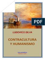 Contraultura y humanismo (Ludovico Silva)